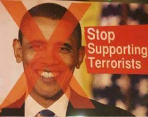 This poster has been widely exchanged on social media by Egyptians.
