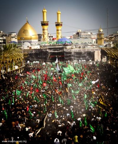 imamhussain.org___الحشود المليونية في عزاء  ركضة طويريج7709