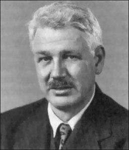 Coon Carleton Stevens