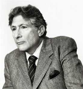 edward-said-2-sized