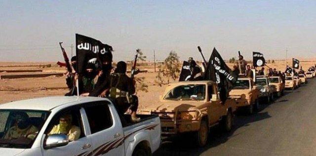 ISIS-elements-file-photo.4