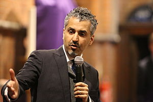 maajid_nawaz_speaking_at_libdem_campaign_event