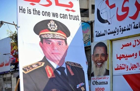 race-obama-and-al-sisi