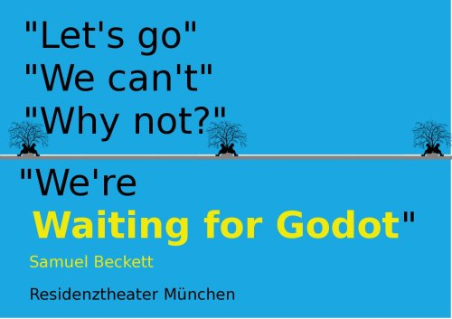waiting-for-godot