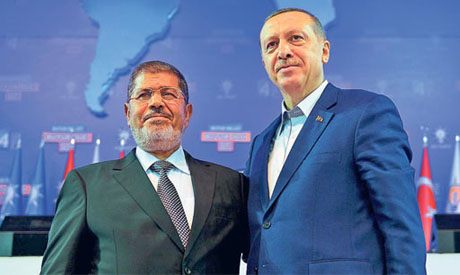 al-morsi-and-erdogan