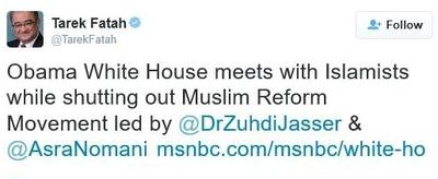 muslim-reformers