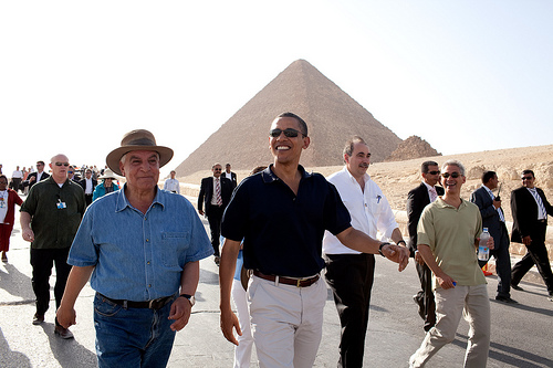 obama-in-cairo_wh-pohoto