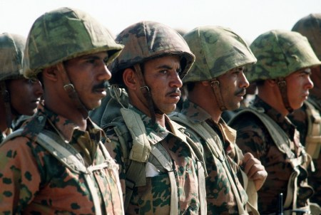 Egyptian_Army_Soldiers_001
