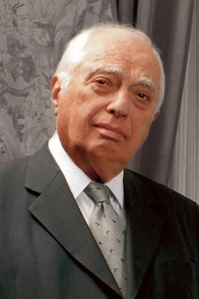 Lewis-Bernard