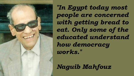 Naguib-Mahfouz-Quotes-1