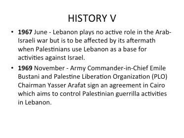 historyleb1