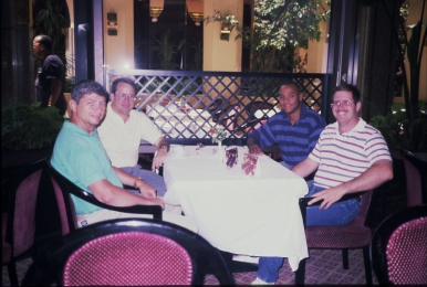 egypt, Engleheart, Harris and heckert