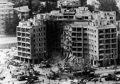 Beirutembassy