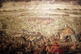 1684_ Vienna